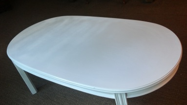 Lane Coffee Table 2
