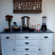 Drink Station Pic1